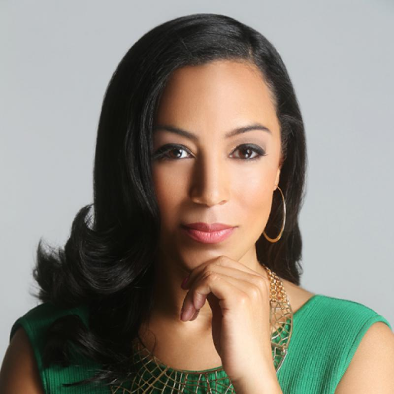 Angela-Rye's picture
